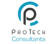 ProTech Consultants
